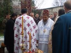 32  Слава Манастира Добрићево