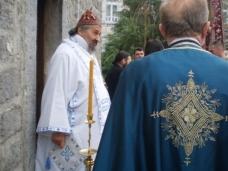 33  Слава Манастира Добрићево
