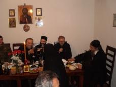 38  Слава Манастира Добрићево