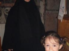 13 Васкрс  у Манастиру Добрићево