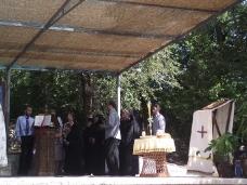 9 Видовдан – Слава Војске РС у Манастиру Добрићеву