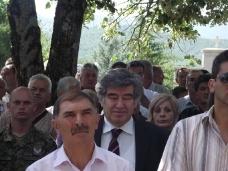 10 Видовдан – Слава Војске РС у Манастиру Добрићеву