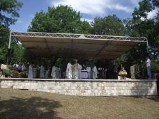11 Видовдан – Слава Војске РС у Манастиру Добрићеву