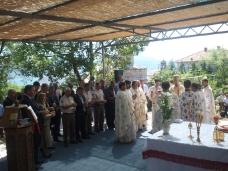3 Видовдан – Слава Војске РС у Манастиру Добрићеву
