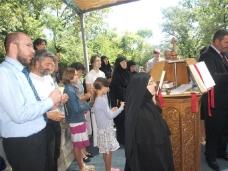 4 Видовдан – Слава Војске РС у Манастиру Добрићеву