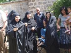 6 Видовдан – Слава Војске РС у Манастиру Добрићеву
