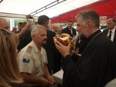 30 Видовдан – Слава Војске РС у Манастиру Добрићеву