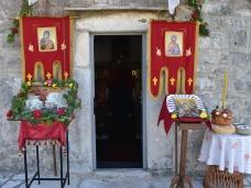 15 Слава храма у Горици