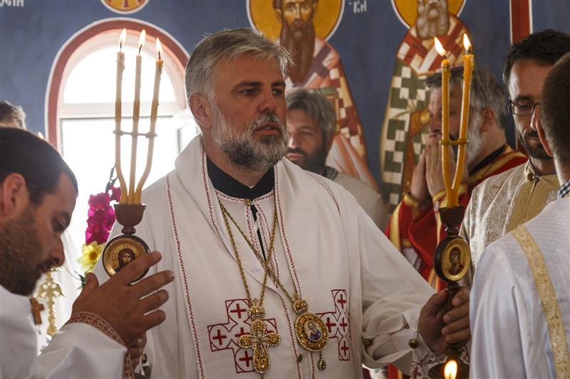 Osvestanje_Crkve_Drazljevo_24