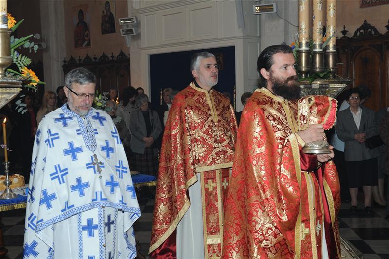 4 Слава храма у Дубровнику