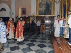 3 Слава храма у Дубровнику