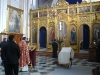 1 Св. Арх. Литургија у Дубровнику