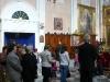 2 Св. Арх. Литургија у Дубровнику