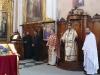 3 Св. Арх. Литургија у Дубровнику
