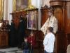 4 Св. Арх. Литургија у Дубровнику