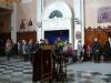 7 Св. Арх. Литургија у Дубровнику