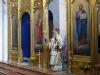 8 Св. Арх. Литургија у Дубровнику