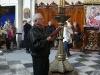 9 Св. Арх. Литургија у Дубровнику