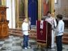 10 Св. Арх. Литургија у Дубровнику