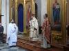 16 Св. Арх. Литургија у Дубровнику