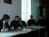 19 Св. Арх. Литургија у Дубровнику