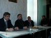 20  Св. Арх. Литургија у Дубровнику
