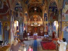 1 Покров Пресвете Богородице у Манастиру Дужи