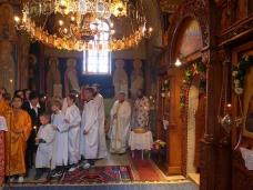 4 Покров Пресвете Богородице у Манастиру Дужи