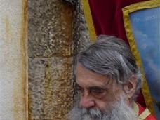 29 Покров Пресвете Богородице у Манастиру Дужи