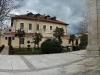 eparhijski-dom