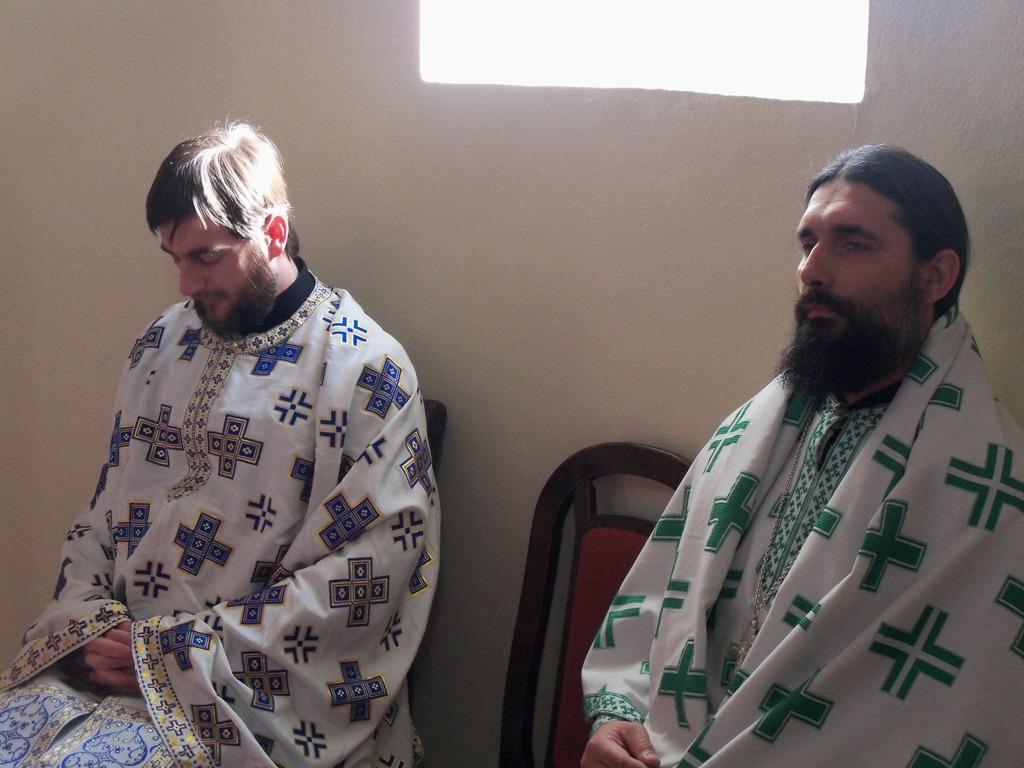 2 Недјеља православља у Гацку