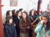 3 Недјеља православља у Гацку