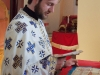 7 Недјеља православља у Гацку