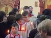 8 Недјеља православља у Гацку