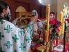 10 Недјеља православља у Гацку