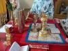 11 Недјеља православља у Гацку