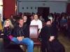3 Предавање у гатачком парохиском дому
