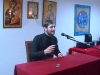 1 Предавање у гатачком парохиском дому