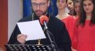 svetosavska-akademija-3