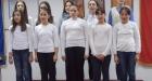 svetosavska-akademija-7