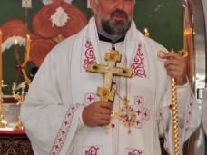 2 Сабор Православне омладине на Голији