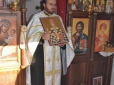 4 У походе Светом Василију Тврдошком и Острошком