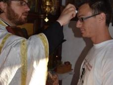 6 У походе Светом Василију Тврдошком и Острошком