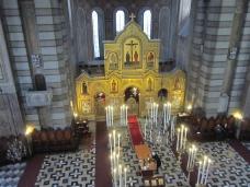 3 Хор Свете Анастасије у посети Италији