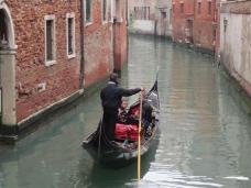 5 Хор Свете Анастасије у посети Италији