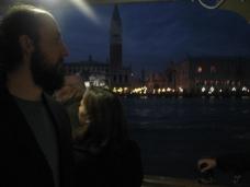 8 Хор Свете Анастасије у посети Италији