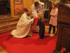 10 Хор Свете Анастасије у посети Италији