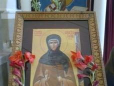 """8 Дечији хор """"Света Анастасија Српска"""" прославио своју славу"""