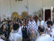 """14 Дечији хор """"Света Анастасија Српска"""" прославио своју славу"""