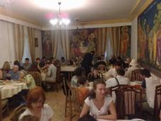 """19 Дечији хор """"Света Анастасија Српска"""" прославио своју славу"""